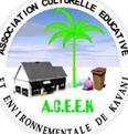 logo Aceek