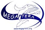 logo megaptera