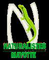logo naturalistes