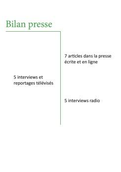 Revue de presse_Fête de la nature 2014 p2