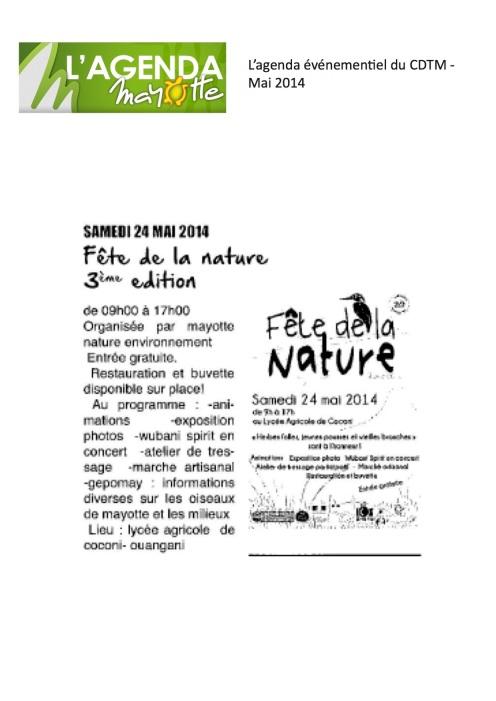 Revue de presse_Fête de la nature 2014 p7