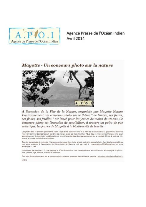 Revue de presse_Fête de la nature 2014 p8