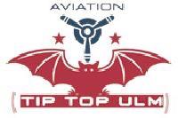 tip top ULM