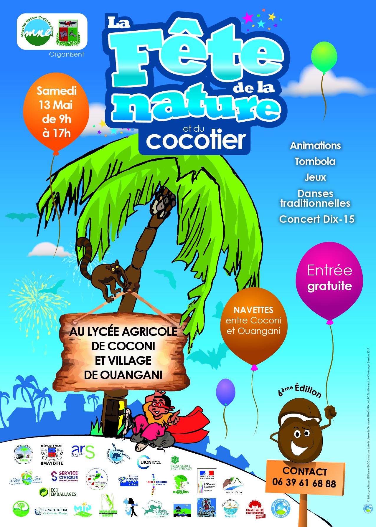 TP fête de la nature BACO El-kamar New-01