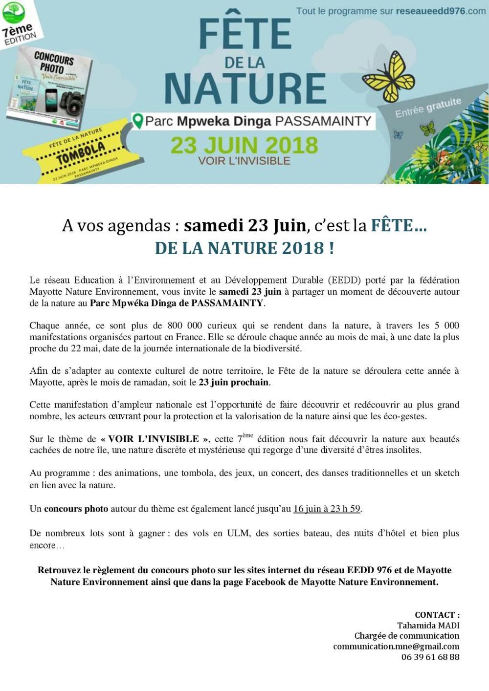 CP FETE DE LA NATURE 2018-page-001