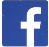 facebk