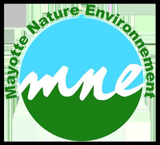 logo de la fédération